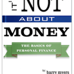 It's Not About Money (.pdf)