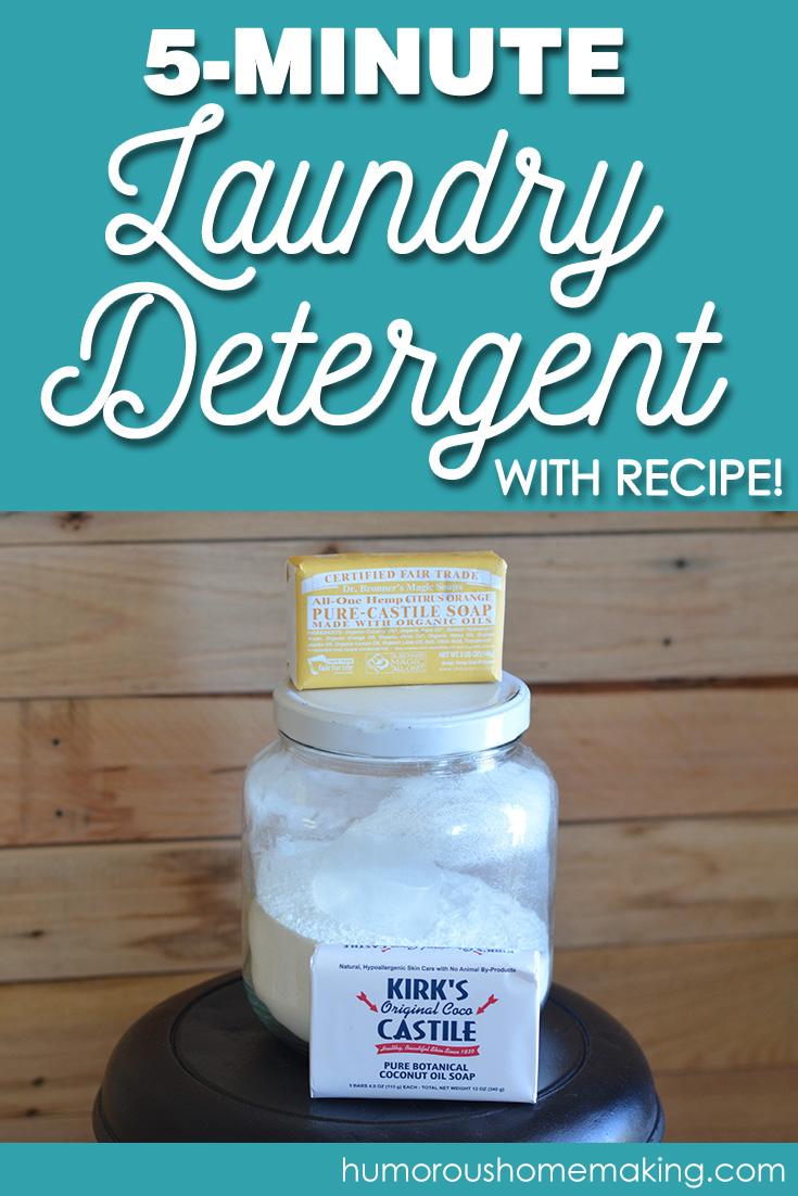5-minute-detergent-pinterest
