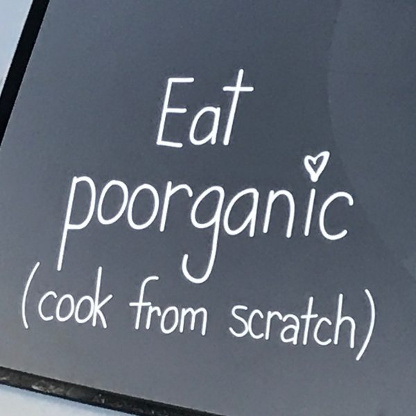 poorganic-decal-installed