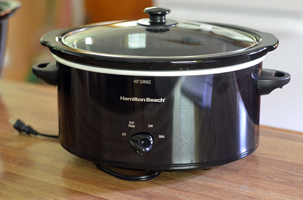 Plan to Eat Crock Pot Recipes