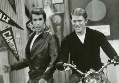 Happy_days_motorcycle_richie_fonzie_1977