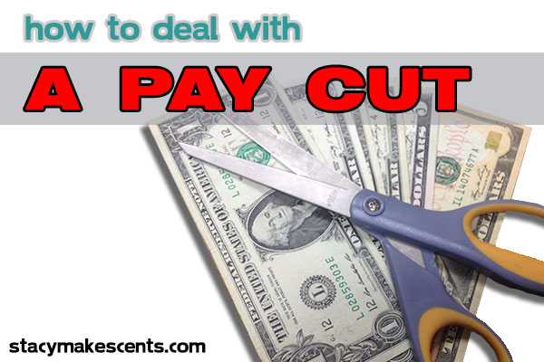 deal-with-pay-cut