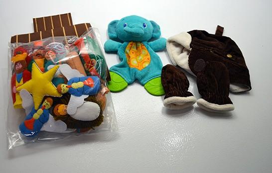 elis-gifts
