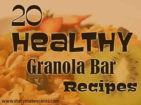50 Healthy Ways to Eat Oatmeal