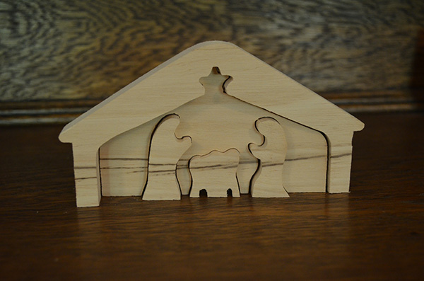 nativity-puzzle