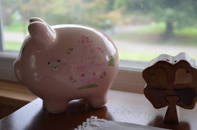 piggy-bank-2014