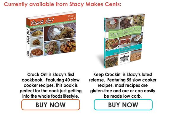 stacys-cookbooks