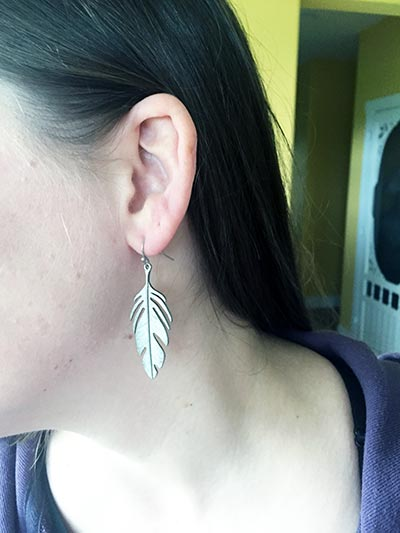 stitch-fix-earrings