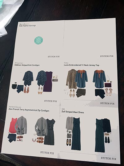 stitch-fix-suggestions