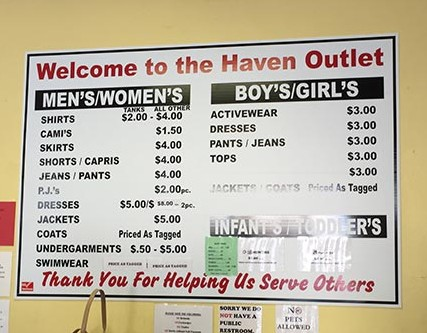 thrift-store-prices