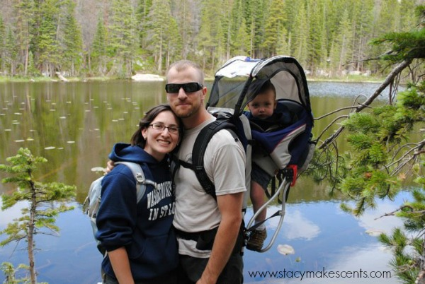 Hike the Trails as a Free Vacation Adventure